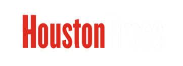 houstonpress