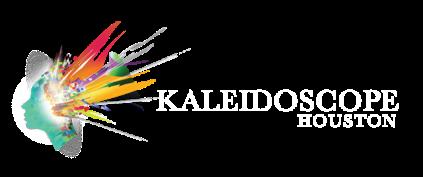 Kaleidoscope_logo copy copy